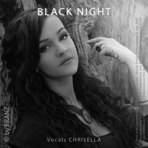 BLACK NIGHT_RGB_var_2_SW